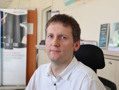 Rafał Kurzawski