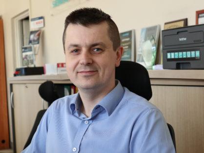 Paweł Sierkowski