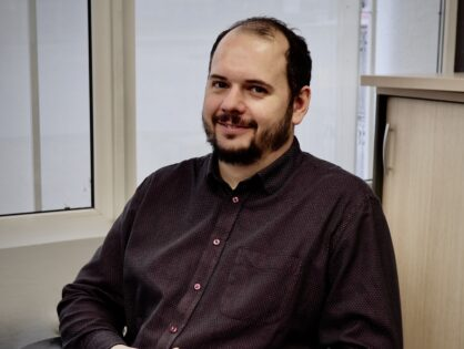 Grzegorz Sienkiewicz