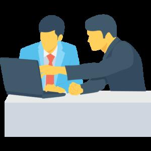 Kontakt z Klientem ostatecznym