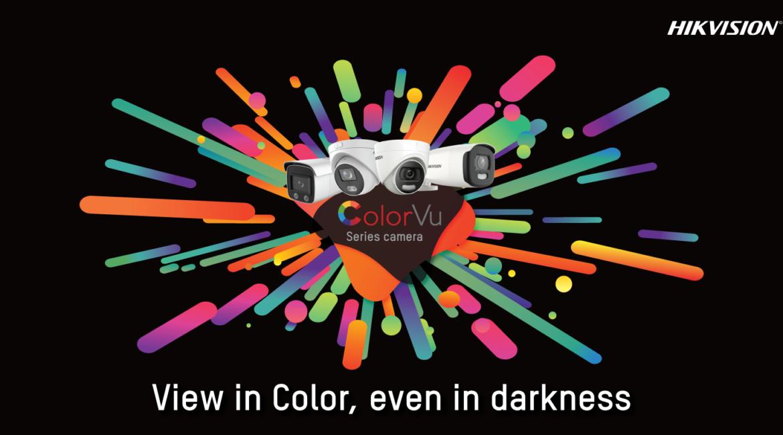 HIKVISION_ColorVu_SocialMedia_1600x800px_Jun2020_V2