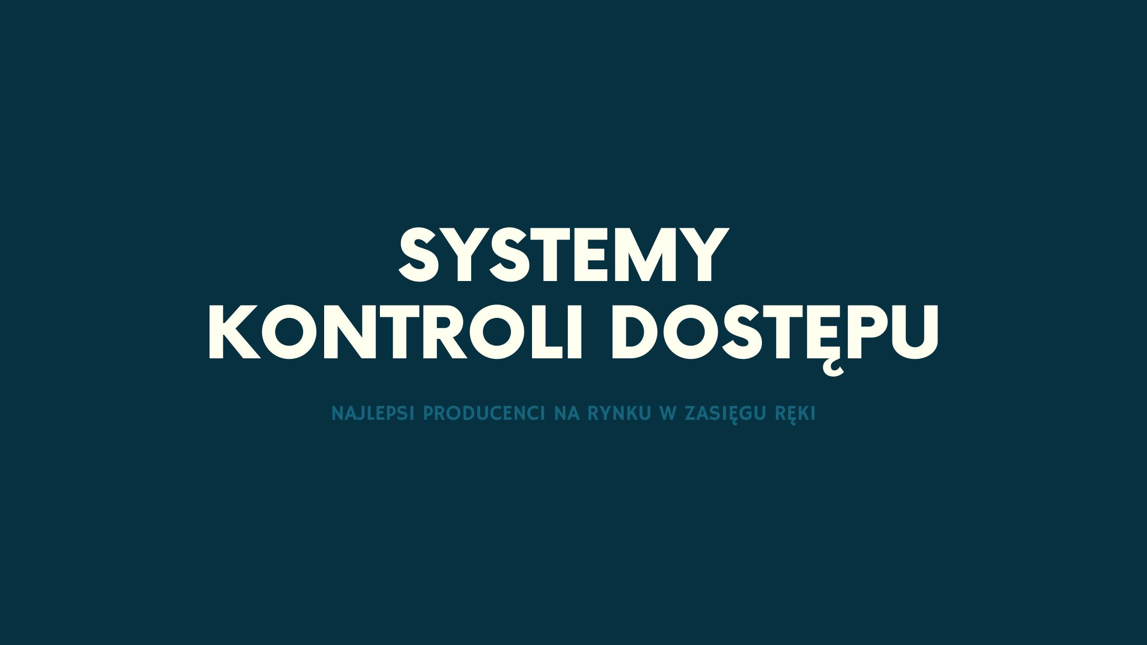 Format-systemy kontroli dostepu_kd_header