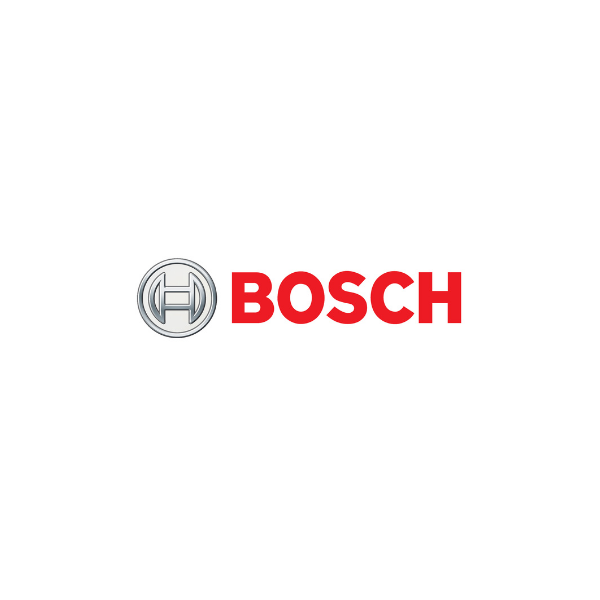 format-ms_logo_bosch