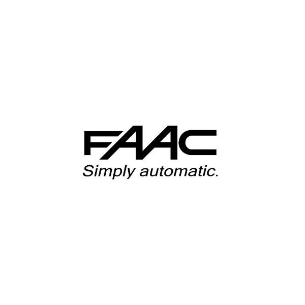 format-ms_logo_faac