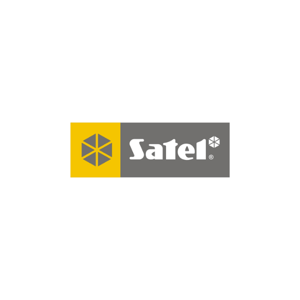 format-ms_logo_satel