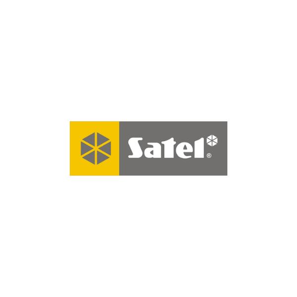 format-ms_logo_satel
