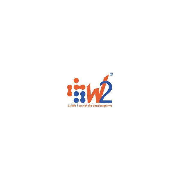 format-ms_logo_w2