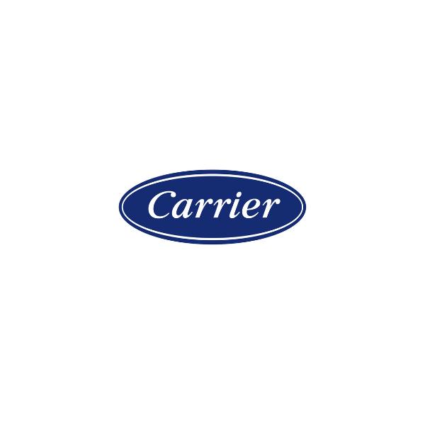 CARRIER - logo