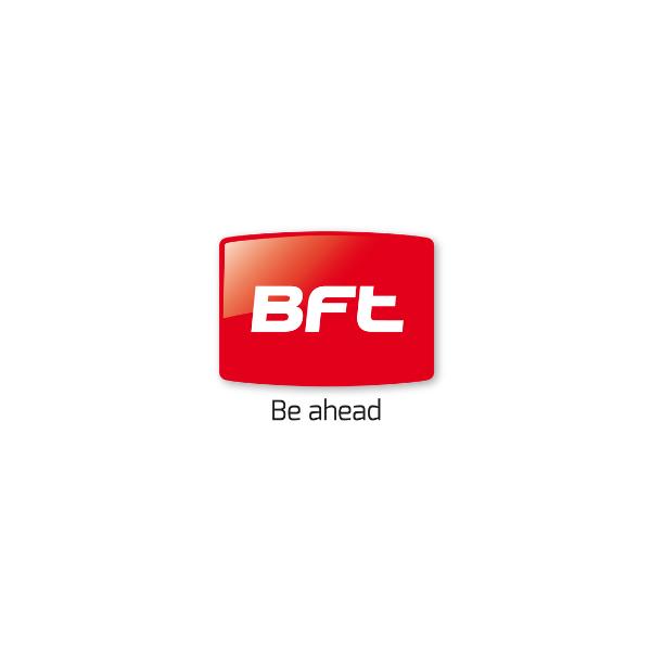 BFT - logo