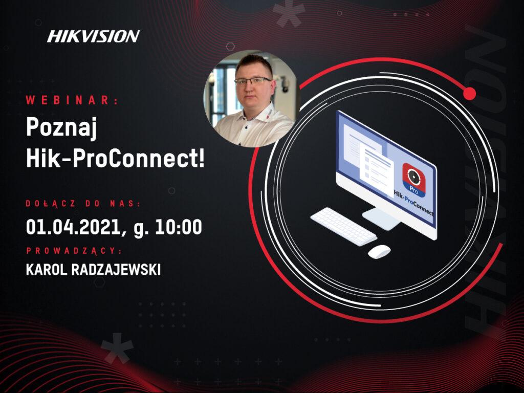 hikvision_1200x900-px_fb-HIKPROCONNECT