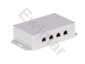 EWIMAR_PTU-PTF-BOX64