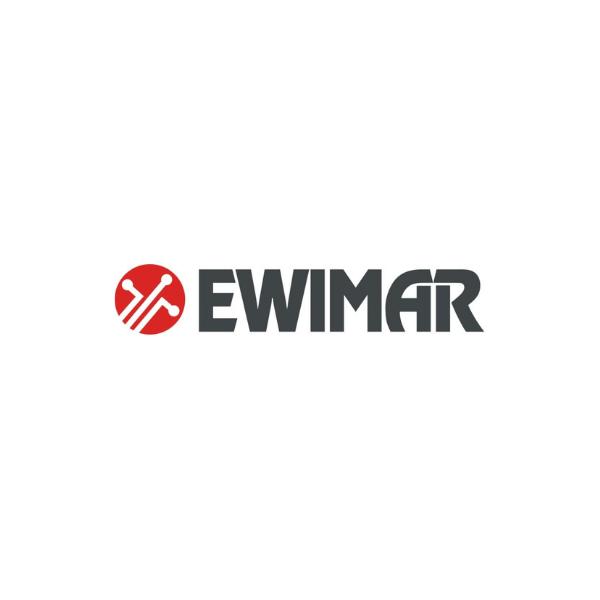 Ewimar_logo_format-ms