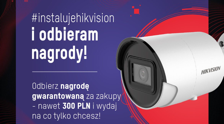 HIKVISION_instalujehikvision_banery_400x330