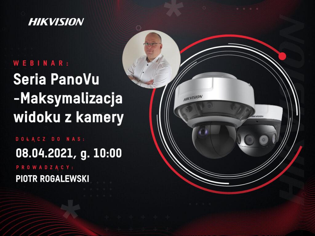 hikvision_1200x900-px_fb_PANOVU