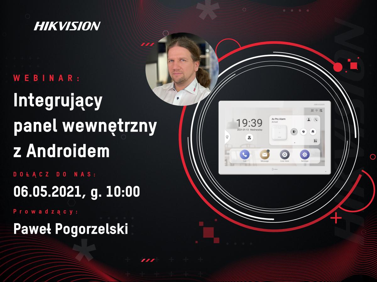 hikvision_1200x900-px_fb_panel-integrujacy
