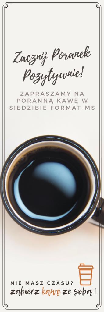 Format-MS_zapraszamy na kawę_1