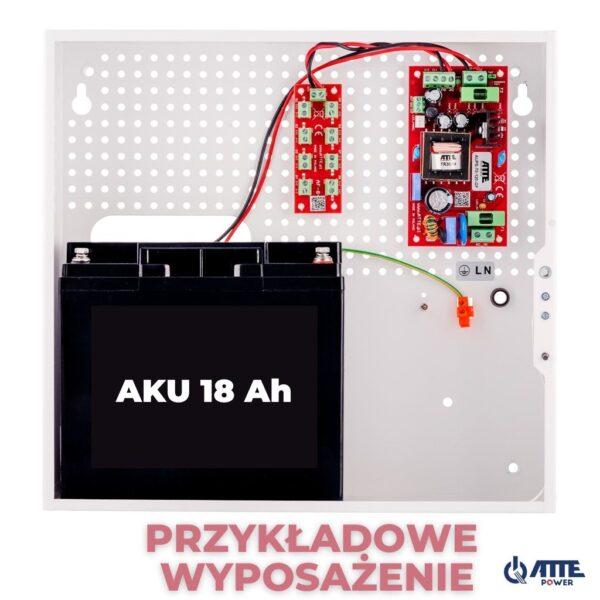 AUPS-70-120-F_EX1_L_1024_0