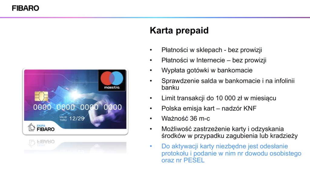 format-ms_ekipa fibaro_karta pepaid