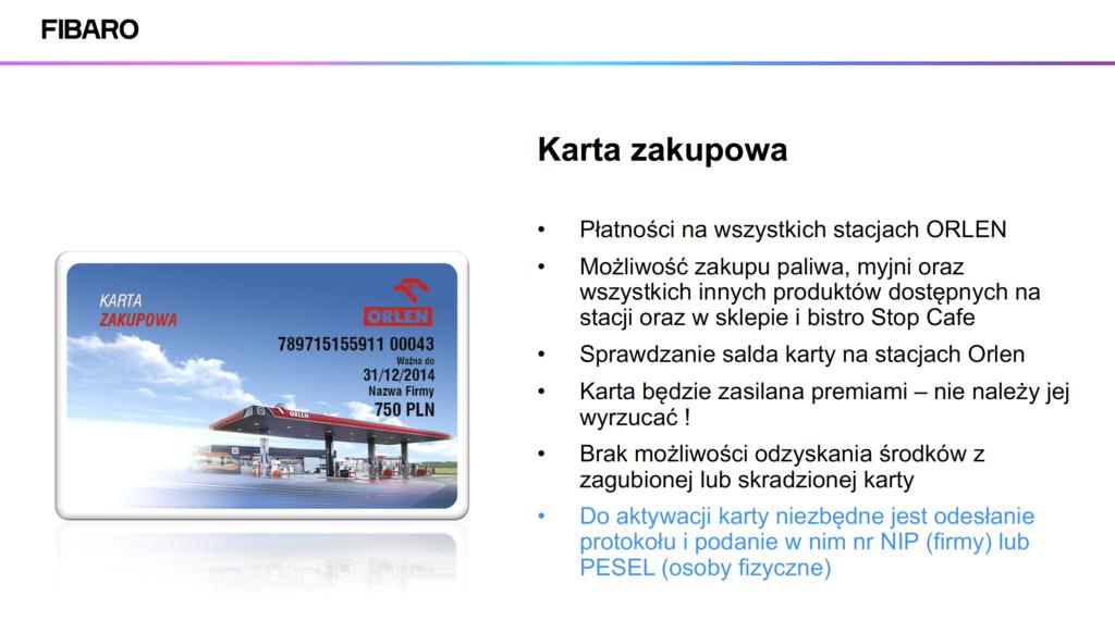 format-ms_ekipa fibaro_karta zakupowa