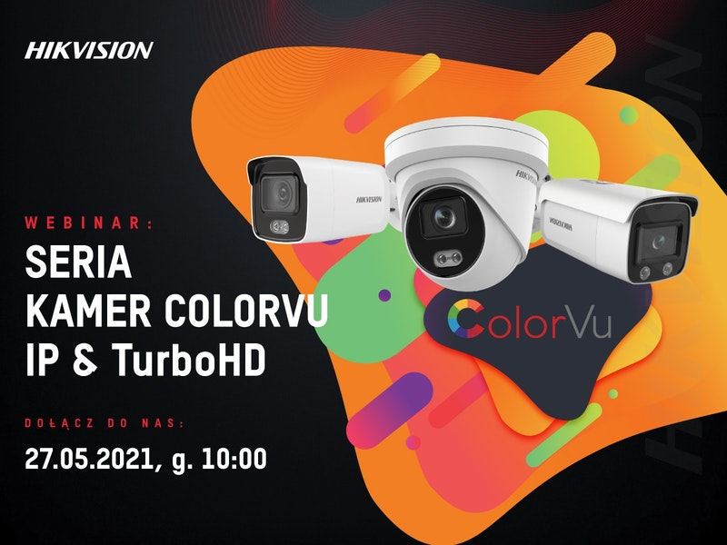 FormatMS_szkolenie Hikvision_colorvu