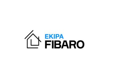 format-ms_ekipa fibaro_logo