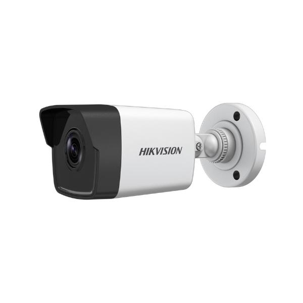 Kamera DS-2CD1043G0-I (2,8mm) 4M