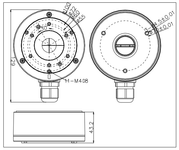 DS-1280ZJ-XS - 1