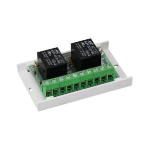 MP2 moduł przekaźnikowy