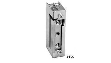 1410-12AC/DC - Elektrozaczep 12VAC/DC - 2