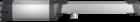 BFT zestaw PHOBOS BT A25 KIT PL
