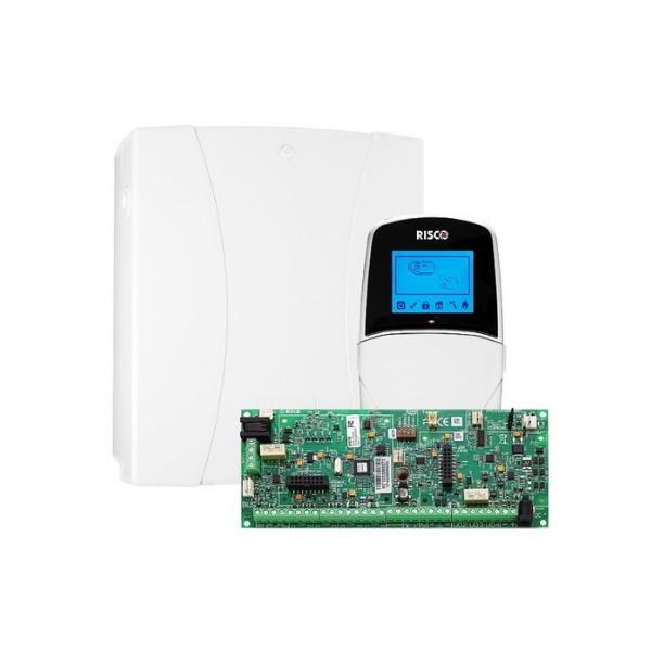RISCO zestaw RM432PK0100E (RP432)