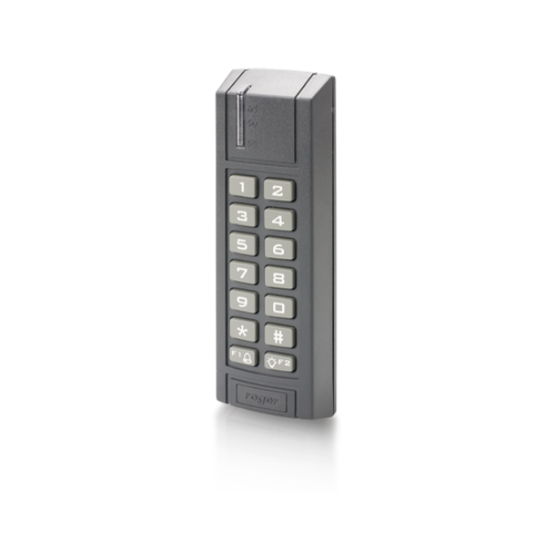 PR312EM Kontroler dostępu