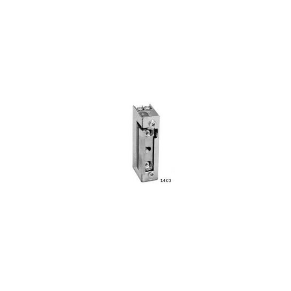 1410-12AC/DC - Elektrozaczep 12VAC/DC