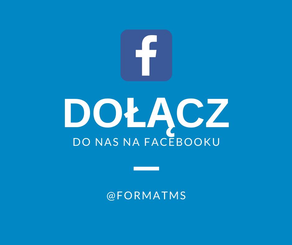 FormatMS_Facebook-zaproszenie