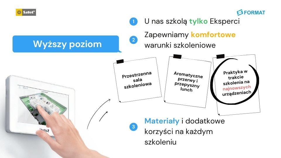Format_szkolenie SATEL_manipulatory_4