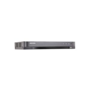 iDS-7208HQHI-M1/S/A